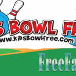 FREE GAMES Of Bowling