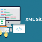 ‎Create free perfect XML Sitemap for search engines