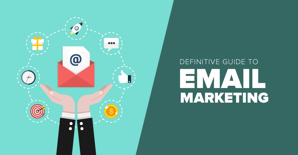 Free Email Marketing software to send emails