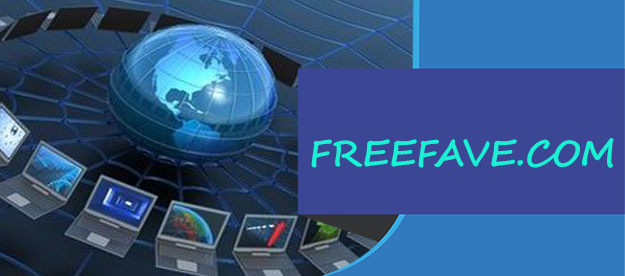 Free Unlimited Web Hosting