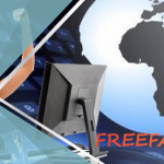 Free Web Hosting with Unlimited disk space and bandwidth