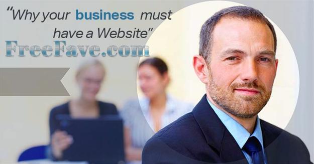 free Foursquare social business listings platform