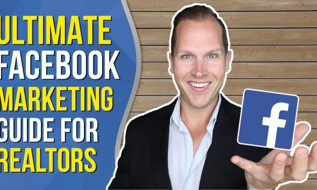 How to create free Facebook Lead Ads for Real Estate Agents 2020