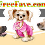 free Dog potty training and Wee-Wee Pads