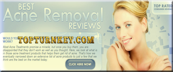 acne-removal